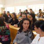 Održana NLP radionica na Fakultetu za menadžment u Zaječaru