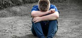 NOVI DETALJI: Dečak koji tvrdi da ga je otac silovao POKUŠAO DA SE UBIJE -Sadašnja nevenčana supruga: Moj muž je nevin!