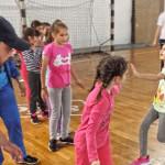 Održano Okružno takmičenje u Malim olimpijskim igrama -Evo i pobednika