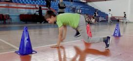Okružno takmičenje u Malim olimpijskim igrama sutra u Zaječaru