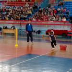 Međuokružno takmičenje u Malim olimpijskim igrama sutra  u Zaječaru