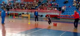 Međuokružno takmičenje u Malim olimpijskim igrama danas u Zaječaru