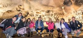 Zaječarski planinari uživali u lepotama i zanimljivostima Bugarske (FOTO)