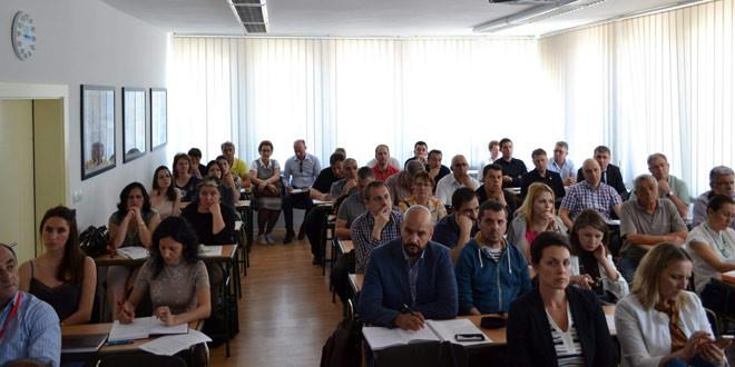 U Zaječaru prezentovani programi podrške malim i srednjim preduzećima