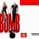 sexbomb-predstava
