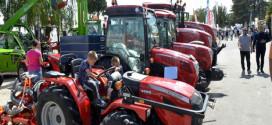 Grad Zaječar i ove godine organizuje odlazak na Sajam poljoprivrede