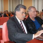 Skupština grada Zaječara: Elektronska dostava skupštinskog materijala