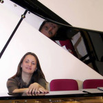 slobodanka-pajic-koncert