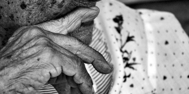 Knjaževčanin godinama maltretirao majku staru 70 godina