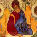 Danas su Duhovi, praznik Svete Trojice