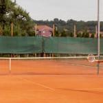 tenis-takmiecnje