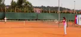 Opštinsko takmičenje u tenisu 19. maja u Zaječaru