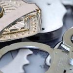 policija-hapsenje