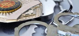 HAPŠENJE U ZAJEČARU: Kod četrdesetogodišnjeg muškarca policija pronašla oružje i drogu