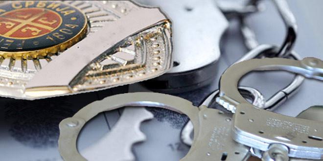 Osumnjičeni da su prevarom oštetili tri preduzeća iz Zaječara i Nove Pazove za više od sedam miliona dinara
