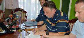 Zaječar, Knjaževac i Boljevac potpisali sporazum U CILJU ZAJEDNIČKE BORBE PROTIV NISKE STOPE NATALITETA