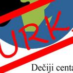 NE PROPUSTITE ŽURKU u Dečijem centru Zaječar!