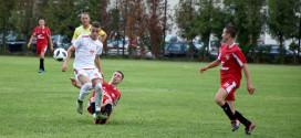 Fudbalski vikend: SVE UTAKMICE U NEDELJU