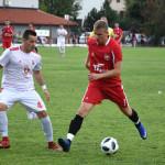 fudbal-kablovi-3