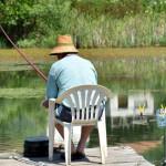 "OSR ""Timok"": Počeo upis ribolovaca za kupovinu ribolovnih dozvola na rate"