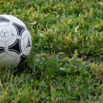 "Fudbal – Zona ""Istok"": BRODOREMONT POTOPLJEN"