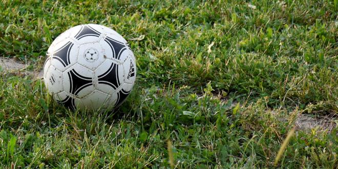 Klubovi Okružne lige saglasni: Prvenstvo kreće narednog vikenda