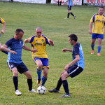 Fudbal – Zaječarska okružna liga: LIDER POVEĆAO RAZLIKU