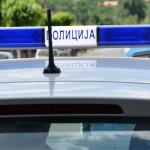 Dvadesetogodišnji Zaječarac uhapšen zbog droge