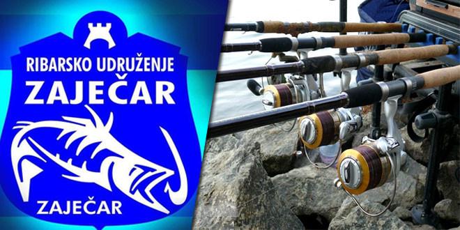 """Takmičenje u """"feeder"""" ribolovu 1. jula u Sumrakovcu"""
