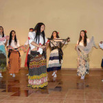 Društvo Roma Zaječar aktivno radi na projektima integracije Roma