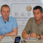 OBJAVLJEN JAVNI POZIV ZA DODELU REGIONALNOG BRENDA ISTOČNE SRBIJE