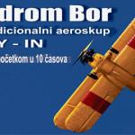 aero-skup-bor