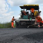 VOZAČI BUDITE OPREZNI: Radovi na putu Boljevac – Dobro Polje