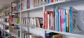 Biblioteka u Kotlujevcu u utorak neće raditi sa korisnicima