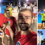 """ZAJEČARCI U FINALU: Danas poslednji krug takmičenja """"City games"""" na Zlatiboru"""