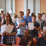 dodela-nagrada-najboljim-srednjoskolcima