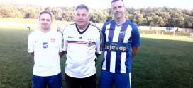 """Neizvesna sudbina FK Timok pred jubilej -""""ODGOVORNOST"""" NA MLADIMA"""