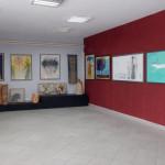 Danas otvaranje LIKOVNE GALERIJE u Domu kulture u Kotlujevcu