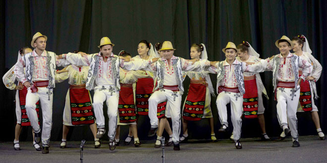 "Folklor, kultura, tradicija, radost, smeh… ODRŽANO ""JASENOVAČKO LETO"""
