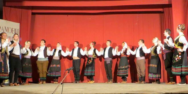 Promocija folklora, igre i običaja 29. jula u Zaječaru