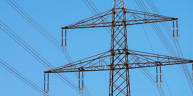 PLANSKO ISKLJUČENJE STRUJE: Evo ko sutra ostaje bez električne energije
