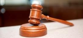 NEGOTIN: BORANIN KOJI JE ZAKLAO ČOVEKA, OSUĐEN NEPRAVNOSNAŽNO NA 8 GODINA ZATVORA