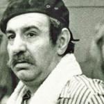 33 godine od smrti Zorana Radmilovića