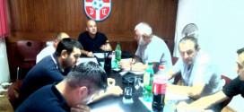 Izvršni odbor Fudbalskog saveza Zaječarskog okruga odlučio: OKRUŽNA LIGA SA 18 KLUBOVA