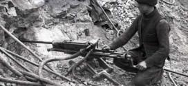 Bor: Odnos mladih Borana prema rudarstvu nekada i sada