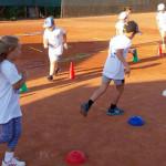 tenis-klinci