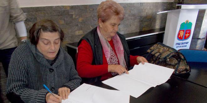 Zaječar: U ponedeljak potpisivanje ugovora o dodeli subvencija u voćarstvu