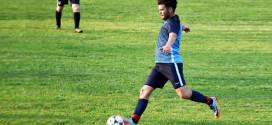 Fudbal: VANREDNO U OKRUŽNOJ LIGI