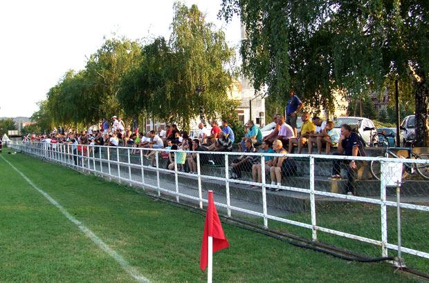 Photo of NAJNOVIJE ODLUKE KRIZNOG ŠTABA Publika se vraća na stadione u Srbiji 1. juna ali uz određena PRAVILA OKUPLJANJA