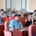 Obaveštenje nosiocima poljoprivrednih gazdinstava: OBNOVA GAZDINSTAVA OVE GODINE OBAVEZNA